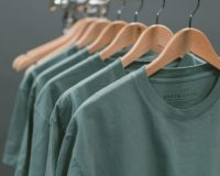 Sustainability and transparency in the retail industry with RFID technology.