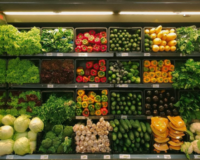 6 advantages of RFID to optimize the food sector