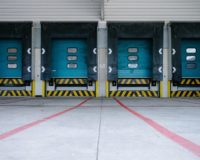 Logistics digitization with RFID: How to optimize your resources and be more competitive