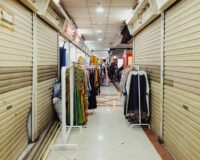 How to avoid out-of-Stock with RFID?